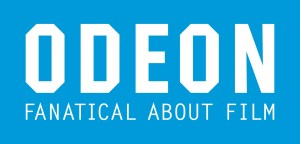 odeon-logo-300x144