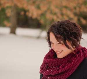 Mary Hutt Serenity Glows profile pic