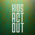 2018 Summer Camp Kids act out at CPT