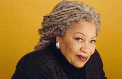 L'écrivain comme compas moral : hommage de Patrice Nganang à Toni Morrison
