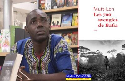 La cécité au cœur des violences coloniales : entretien avec Mutt-Lon