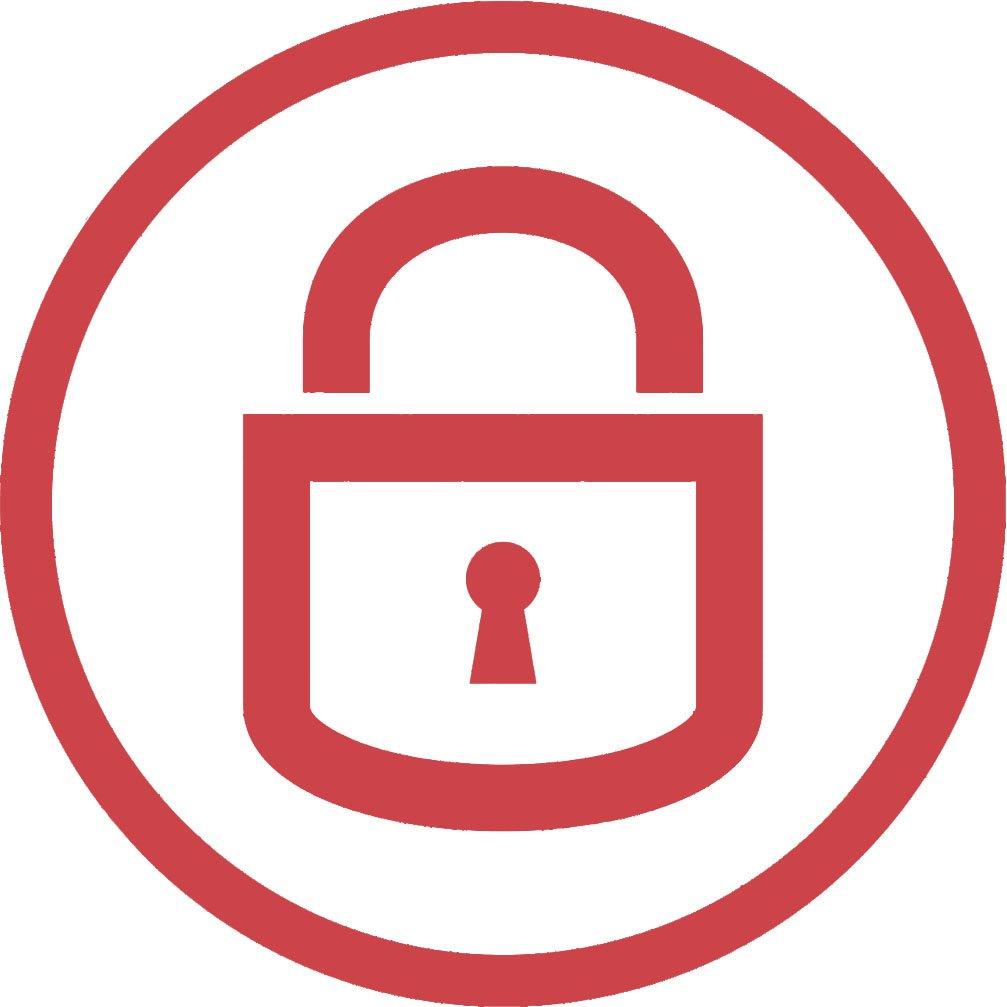 Acceso restringido asociacin fotogrfica de cartagena clik acceso restringido altavistaventures Gallery