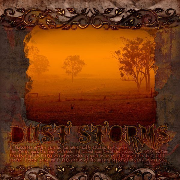 DustStorms-web