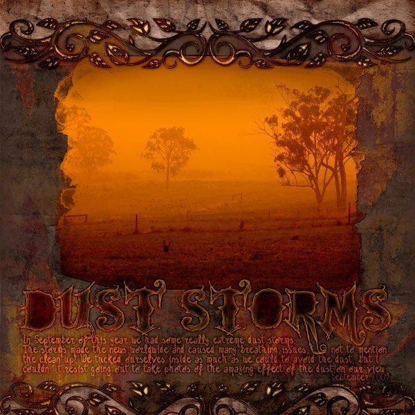 DustStorms-web