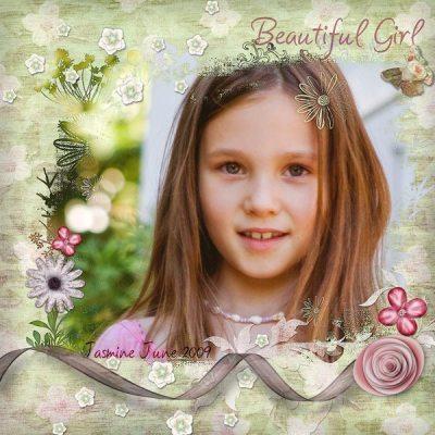 RGough_GP_FloralFancy_03