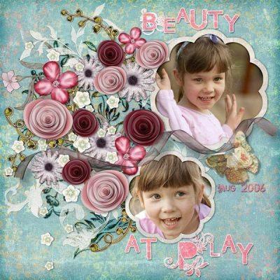 RGough_GP_FloralFancy_04
