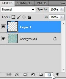 Image result for cutting tool photoshop