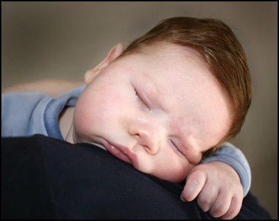 1-Sleeping210505