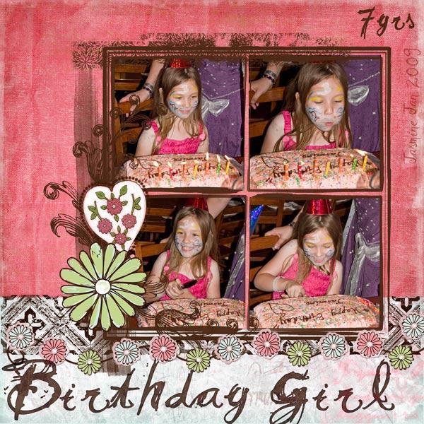 BirthdayGirl7-web