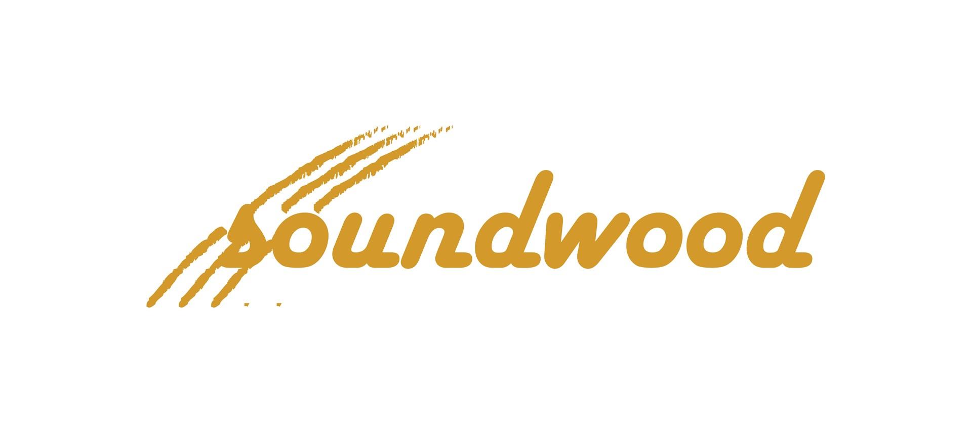 Soundwood