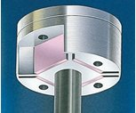 Ротор на DC компресор за климатици