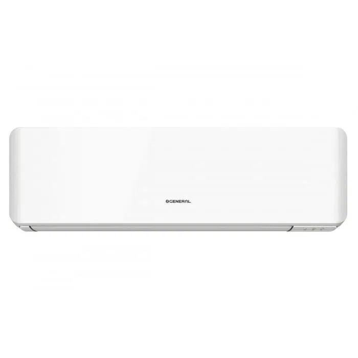 Инверторен климатик Fujitsu General ASHG24KMTA/AOHG24KMTA, 24000 BTU, Клас A++