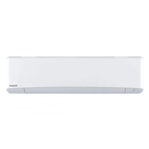 Инверторен климатик Panasonic CS-Z50VKEW/CU-Z50VKE ETHEREA WiFi, 18000 BTU, Клас A++