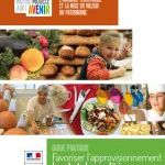 photo guide alimentation