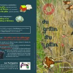 du-grain-au-pain_recto_web
