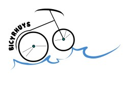 logo-bicyrhuys-2-copie
