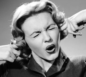 Noise Matters: Why Wind Turbine Noise Drives Wind Farm Neighbours Nuts