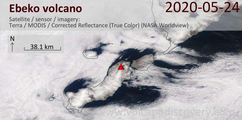 000Ebeko-satellite-2020-5-24