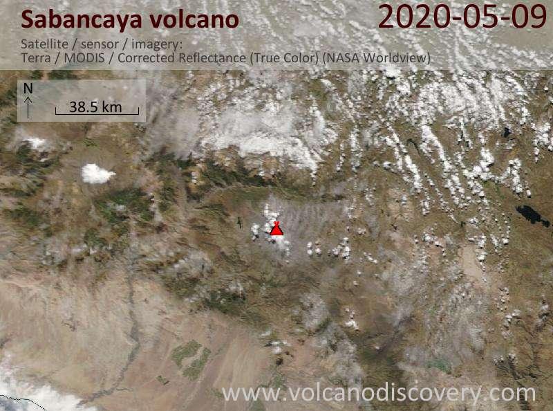 00Sabancaya-satellite-2020-5-9
