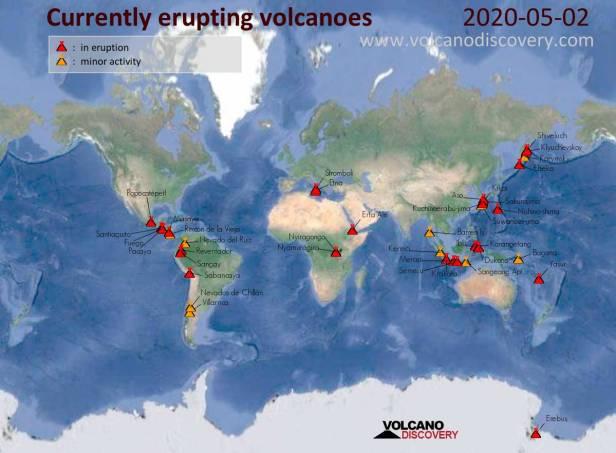 00active-volcano-map2-2020-05-02