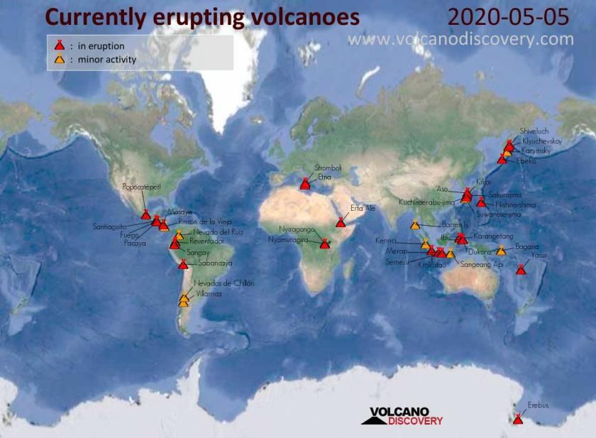 00active-volcano-map2-2020-05-05