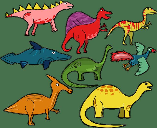00dinosaur-4373602_640