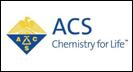 ACS emblem