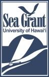 sea grant