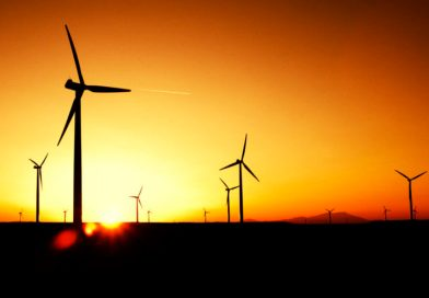 The US Becomes Second Most Attractive Country for Renewable Energy Per Ernst & Young