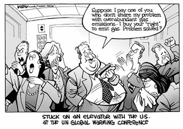https://i2.wp.com/climateandcapitalism.com/wp-content/uploads/2008/03/cartoon-carbon-gas-elevator-thumb.jpg