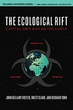 EcologicalRift