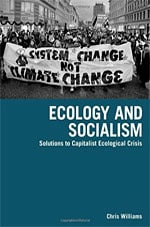 Ecology-And-Socialism