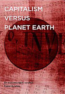 Capitalism-vs-Planet-Earthjpg