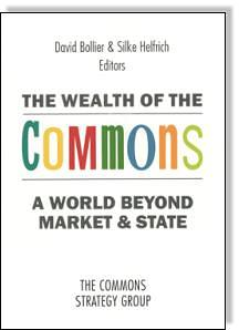 wealth-of-commons