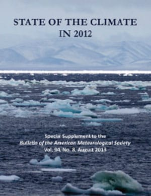 State-of-Climate-2012