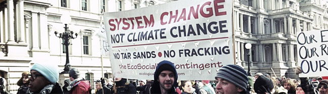 EcosocialistCoaltion