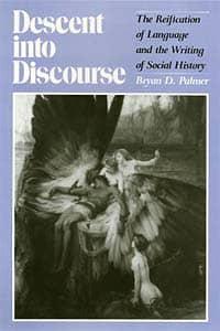 Descent-into-Discourse