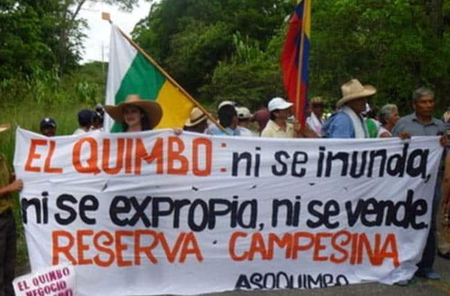 QUIMBO-1