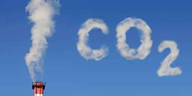 CO2-Cloud