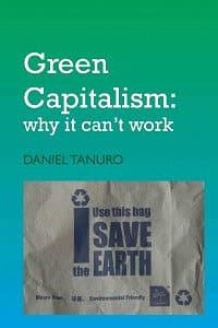 Tanuro Green Capitalism