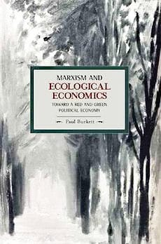 Burkett-Ecological-Economics