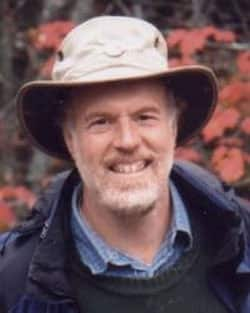 Brian Tokar is director of the Institute for Social Ecology, and a lecturer in Environmental Studies at the University of Vermont. He is the author of  Toward Climate Justice (New Compass, and co-editor, with Fred Magdoff of Agriculture and Food in Crisis: Conflict, Resistance and Renewal (Monthly Review Press).