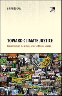 Tokar - Toward Climate Justice