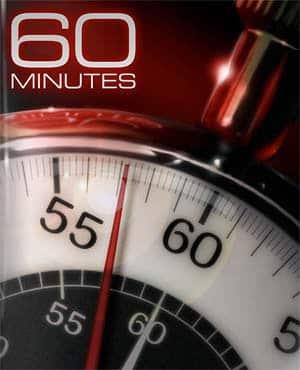 60Minutes