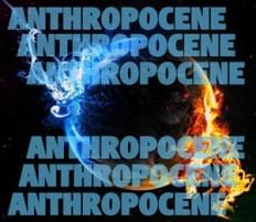 Anthropocene Logo 2