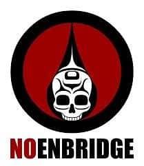 NoEnbridge