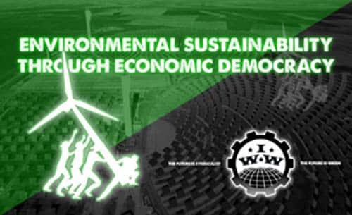 IWW-Sustainability
