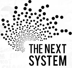 Next System