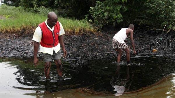 niger-delta-pollution