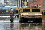 Soldiers_assist_residents_displaced_by_Hurricane_Sandy_in_Hoboken,_N.J.